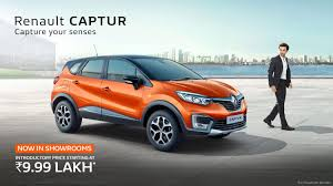 car renault price renault india passion for life