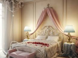 bedroom fancy design ideas of beautiful bedrooms
