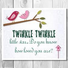Twinkle Little Star Nursery Decor 66 Best My Twinkle Little Star Images On Pinterest Twinkle