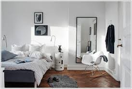 Bedroom Furniture At Ikea by Malm Bedroom Set Ikea Malm Bedroom Furniture Furniture