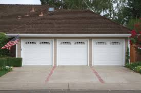 average 2 car garage door size dors and windows decoration