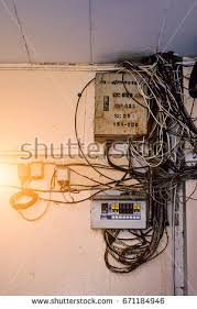 Switchboard Cabinet Electrical Switchboard Stock Images Royalty Free Images U0026 Vectors