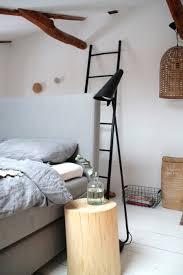 Schlafzimmer Zuhause Im Gl K Wohnen In Einer Alten Wassermühle Zu Besuch Bei Sonnenleni In
