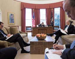 president obama in the oval office president barack obama in the oval office photos behind the