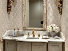 powder room bathroom ideas sink powder room ideas for small spaces small powder room