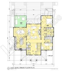 Visbeen House Plans by 241969 2 Ashx