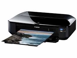 tool reset printer canon ip2770 after i reset my canon ip2770 the light orange stay light and i