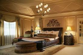 Decorative Wall Frame Moulding Traditional Master Bedroom With Persian Rug By Interior Decisions