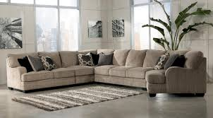 Kitchen Furniture Stores Toronto Mesmerize Picture Of Sofa Foam Replacement Toronto Top Sofa