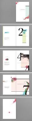portfolio design pdf best 25 portfolio pdf ideas on portfolio layout