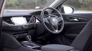 opel commodore interior 2018 holden commodore interior youtube