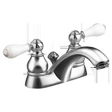 american standard bathroom sink faucets repair tags voguish large size of ideas voguish american standard bathroom faucets american standard bathroom faucets inside charming
