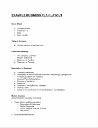 Sample Resume Templates For Word by Plan Templates For Word Sales Plan Fiscal Officer Sample Resume