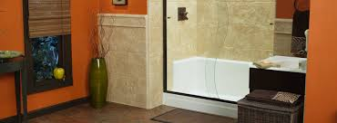 Bath Wraps Bathroom Remodeling Re Bath Of The Triad Acrylic Vs Durabath Ssp Bathroom Remodeling