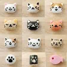 ustensile cuisine japonaise accessoire cuisine japonaise 100 images décoration accessoire