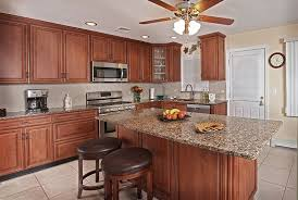 is a 10x10 kitchen small what is the average american kitchen size