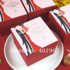 wedding favor boxes wholesale wedding favor boxes in bulk wedding favor cake boxes luxury design