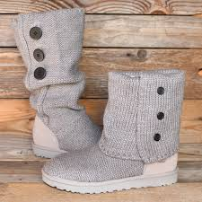 s cardy ugg boots grey 38 ugg shoes ugg cardy pearl grey slouch boots us