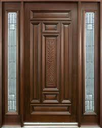 front doors front door solid oak front doors and frames amazing