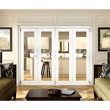 Wickes Bi Fold Doors Exterior Wooden Bifold Patio Doors Bifold Patio Doors Wickes Co Uk