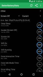 better battery stats apk app 2 1 7 jan v2 2 2 betterbatterystats page 3001