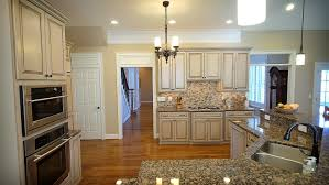 what should you look for in a nashville painting contractor