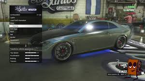 new gta 5 unlimited money glitch for next generation consoles