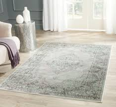 7 X 9 Area Rugs Picture 3 Of 13 Blue Area Rug 9x12 Beautiful 7 X 9 Area Rugs