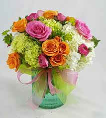 floral delivery wilmington florist flower delivery by green inc