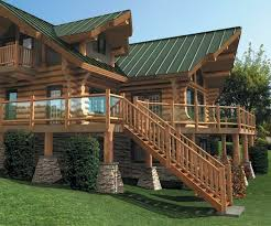 48 best house paint colors i like images on pinterest metal roof