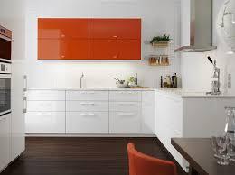 Meubles De Cuisine Mobalpa Frais Cuisine Ikea Blanche Et Rouge 200