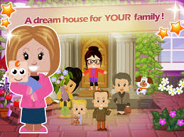 family house mod money gudang game android apptoko