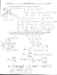 math 151 supplemental instruction dean of students office iowa