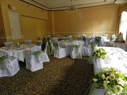 sandra u0027s flower studio the oaklands hotel grimsby