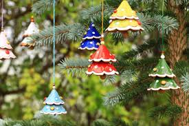 christmas decorating ideas festive up your home for the holidays
