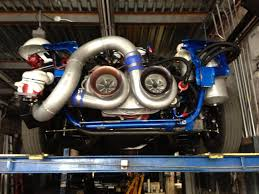 2000 hp camaro check out these turbos on a 2000hp output camaro5 chevy