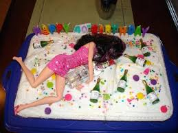 amazing birthday cakes birthday cake ideas cool best cakes on desserts cake