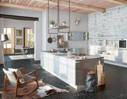 küche mit insel küchenformen und küchengrundrisse vorteile und nachteile