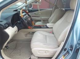 price of lexus rx 350 nairaland extrememly clean registered lexus rx350 2010 model this car is