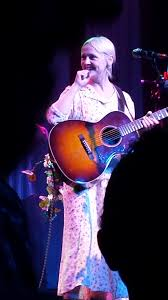 laura marling the theatre of living arts philadelphia pa may
