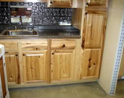 High Quality Kitchen Cabinets by 100 Kitchen Cabinets Depot Emejing Install Kitchen Cabinets