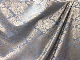 Upholstery Drapery Fabric 374 Best Fave Fabrics Images On Pinterest Upholstery Fabrics