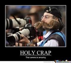 Meme Camera - the camera by luis1997 meme center