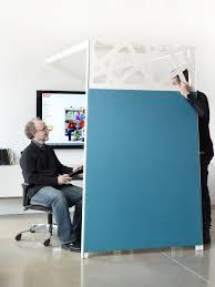 diy wall mounted computer desk plans wooden pdf woodburning pen