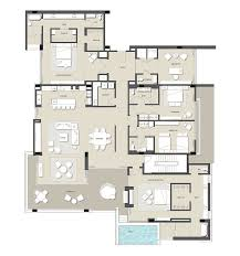 28 antebellum house plans gallery for gt plantation style