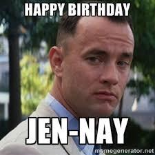 Memes For Birthdays - the 25 best friend birthday meme ideas on pinterest funny