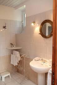 chambre peche bons plans vacances en normandie chambres d hôtes et gîtes
