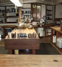 kitchen cabinet wood alternatives kitchen cabinets pinterest