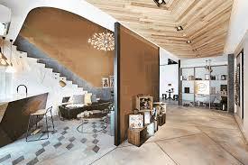 interior design studio lookbox living
