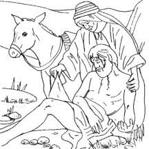 netart 1 place for coloring for kids part 97